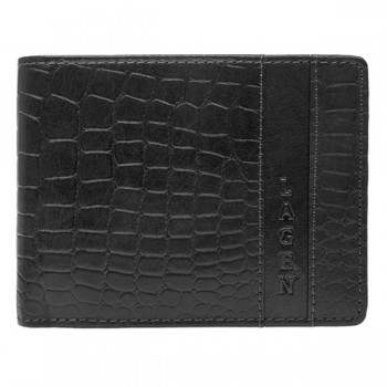 Pánska kožená peňaženka (PPN10)