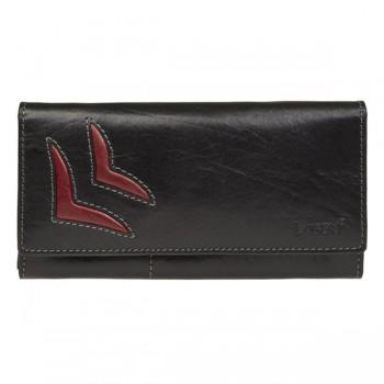Dámska peňaženka kožená (KDP19)