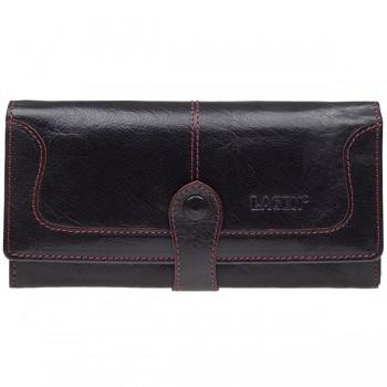 Dámska kožená peňaženka (KDP22)