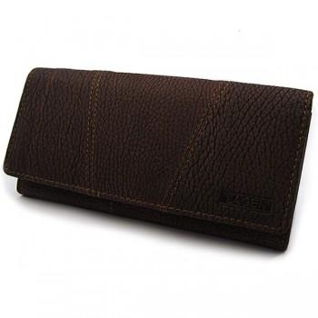 Dámska kožerná peňaženka (KDP76)