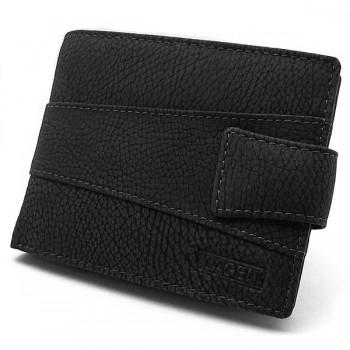 Pánska kožená peňaženka (PPN55)