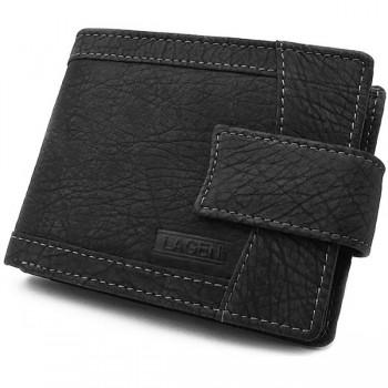 Pánska peňaženka kožená (PPN56)