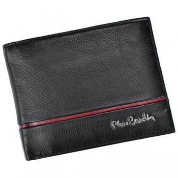 Značková pánska peňaženka Pierre Cardin (PPN111)