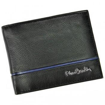 Značková pánska peňaženka Pierre Cardin (PPN116)
