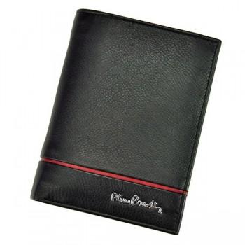 Značková pánska peňaženka Pierre Cardin (PPN117)