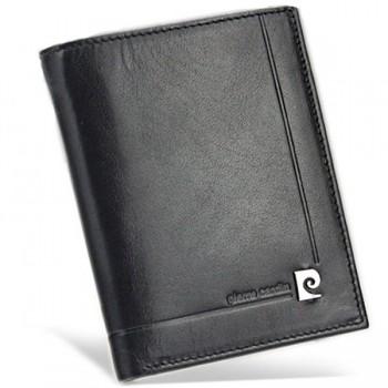 Luxusná pánska peňaženka Pierre Cardin (PPN122)
