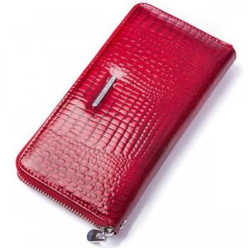 Peňaženka s vreckom na mobil (KDP82)