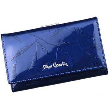 Luxusná peňaženka Pierre Cardin (KDP131)