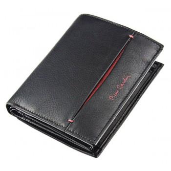 Značková pánska peňaženka Pierre Cardin (PPN94)