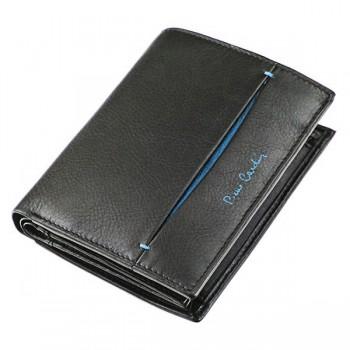 Značková pánska peňaženka Pierre Cardin (PPN95)