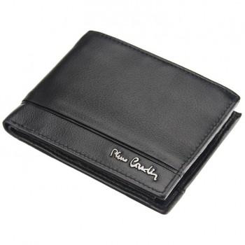 Značková pánska peňaženka Pierre Cardin (PPN134)