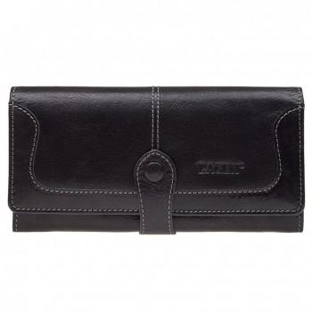 Dámska kožená peňaženka (KDP20)