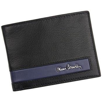 Značková pánska peňaženka Pierre Cardin (GPPN139)