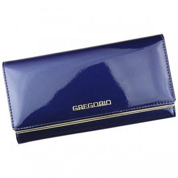 Dámska peňaženka kožená (KDP95)