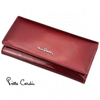 Luxusná dámska peňaženka Pierre Cardin (KDP89)
