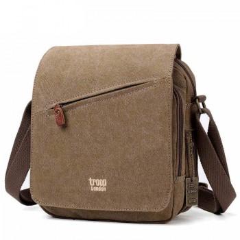 Značková taška cez rameno (KT410)