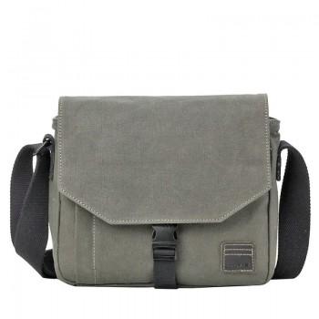 Značková taška cez rameno (KT415)