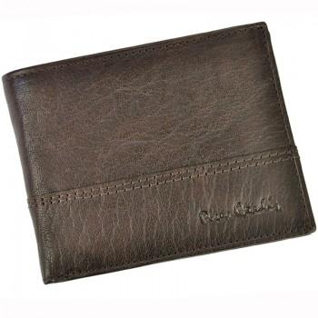 Značková pánska peňaženka Pierre Cardin (PPN153)