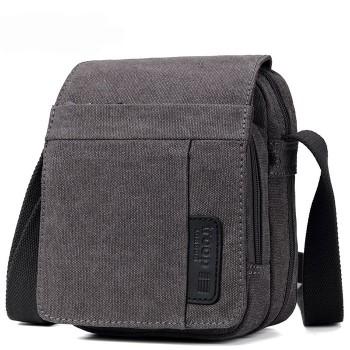 Značková taška cez rameno (KT423)