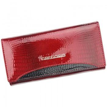 Dámska peňaženka kožená (KDP149)