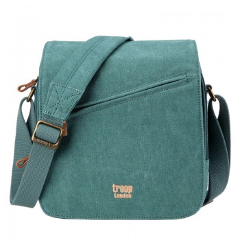 Značková taška cez rameno (KT430)