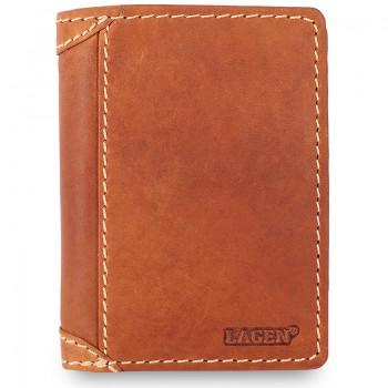Značková pánska peňaženka (PPN170)
