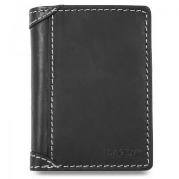 Značková pánska peňaženka (PPN172)