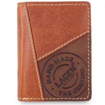 Značková pánska peňaženka (GPPN173)