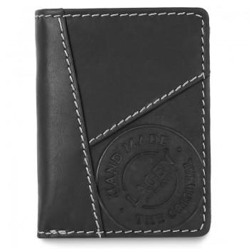Značková pánska peňaženka (PPN175)