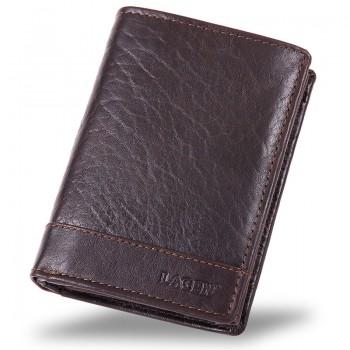 Značková pánska peňaženka (GPPN176)