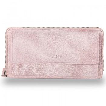 Peňaženka s vreckom na mobil (KDP162)