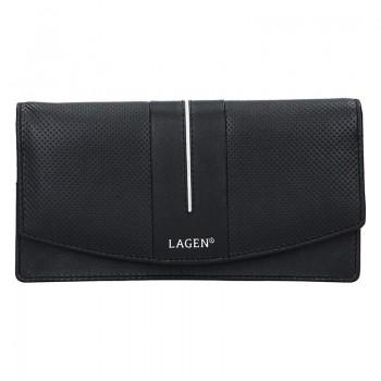 Luxusná dámska peňaženka (KDP172)