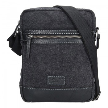 Pánska taška cez rameno (KT60)