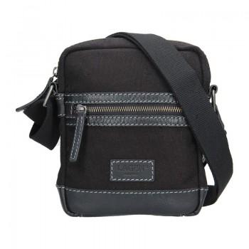 Pánska taška cez rameno (KT62)