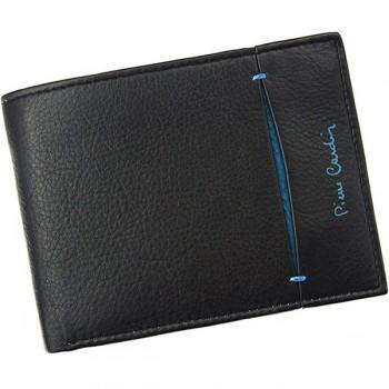 Značková pánska peňaženka Pierre Cardin (PPN86)