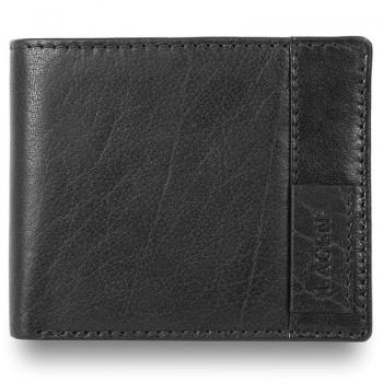 Pánska kožená peňaženka (PPN185)