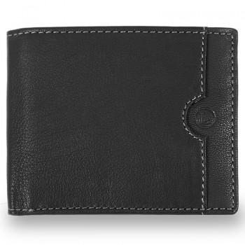 Pánska kožená peňaženka (PPN190)
