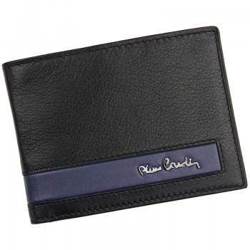 Značková pánska peňaženka Pierre Cardin (PPN203)