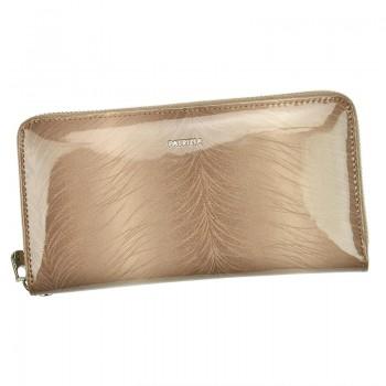 Peňaženka s vreckom na mobil (KDP191)