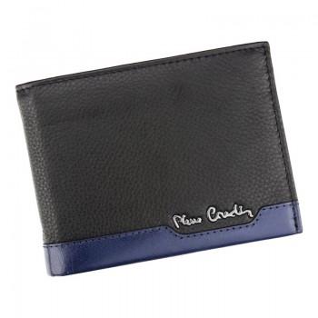 Značková pánska peňaženka Pierre Cardin (PPN212)