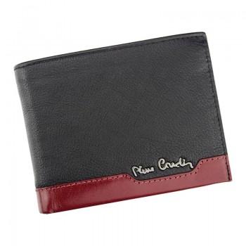 Značková pánska peňaženka Pierre Cardin (PPN213)