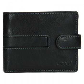 Pánska peňaženka kožená (PPN214)