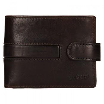 Pánska peňaženka kožená (PPN215)