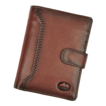 Luxusná pánska peňaženka (GPPN218)