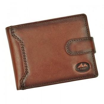 Luxusná pánska peňaženka (PPN232)