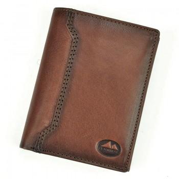 Luxusná pánska peňaženka (GPPN233)