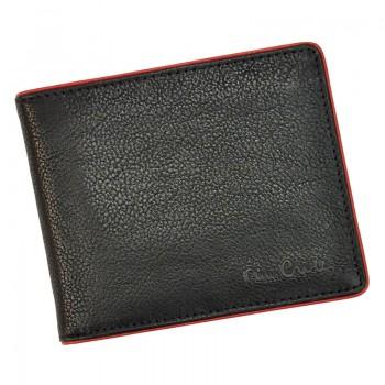 Značková pánska peňaženka Pierre Cardin (GPPN235)