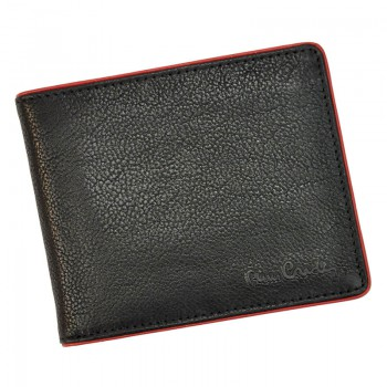 Značková pánska peňaženka Pierre Cardin (GPPN236)